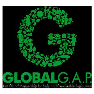 グローバルG.A.P.