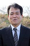 代表取締役:中川 政弘